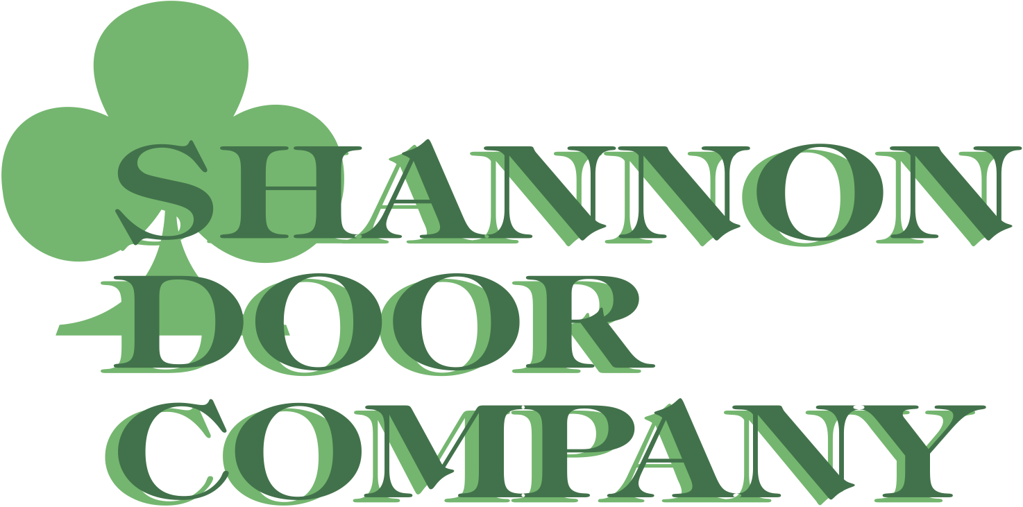 About Us  sc 1 th 158 & Home | Shannon Door Company